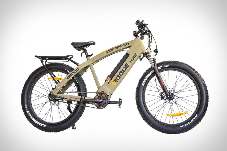 rogue-ridge-bike-thumb-960xauto-82545.jpg