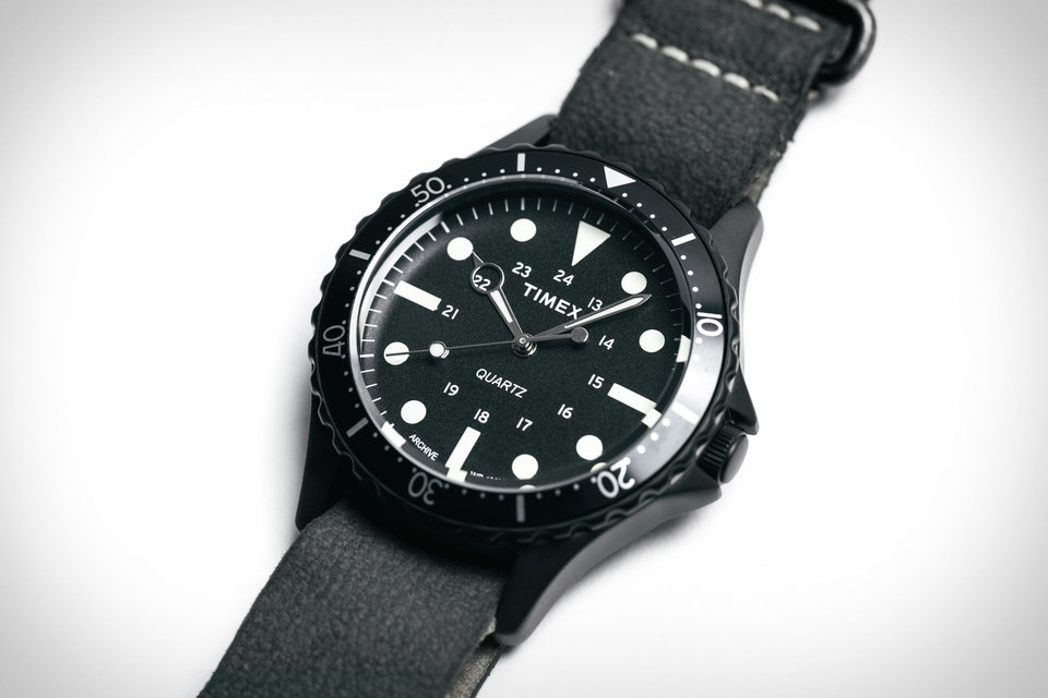 timex-navi-harbor-4-thumb-960xauto-84234.jpg