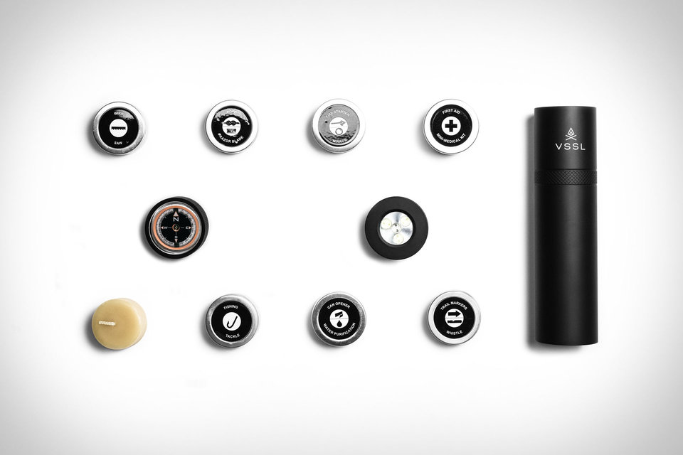 vssl-supplies-flashlight-7-thumb-960xauto-86581.jpg