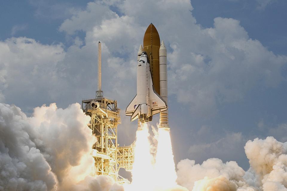 invention-countdown-launch.jpg