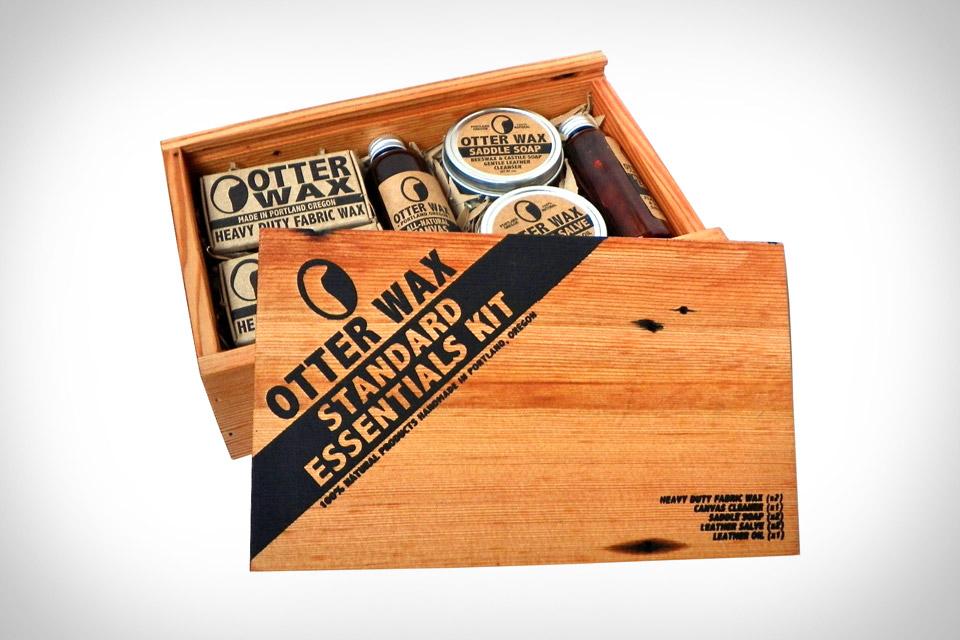 otter-wax-xl-thumb-960xauto-17262.jpg