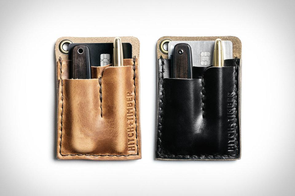 hitch-timber-card-cady-55-thumb-960xauto-85832.jpg