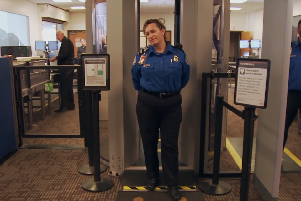 impenatrable-airport-security.jpg