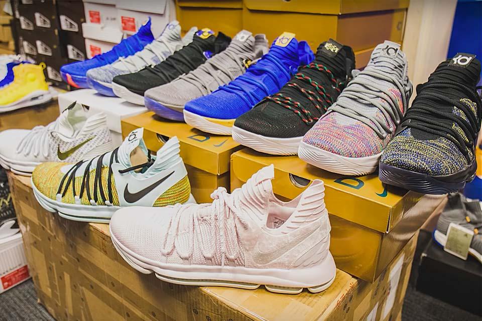inside-golden-state-sneaker-closet.jpg