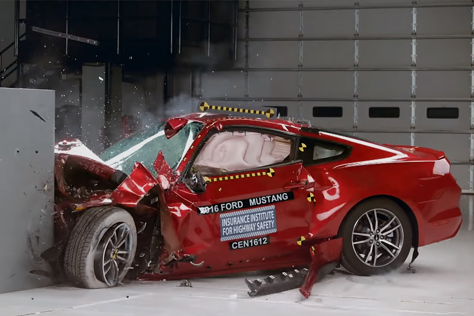 why-cars-are-safe.jpg