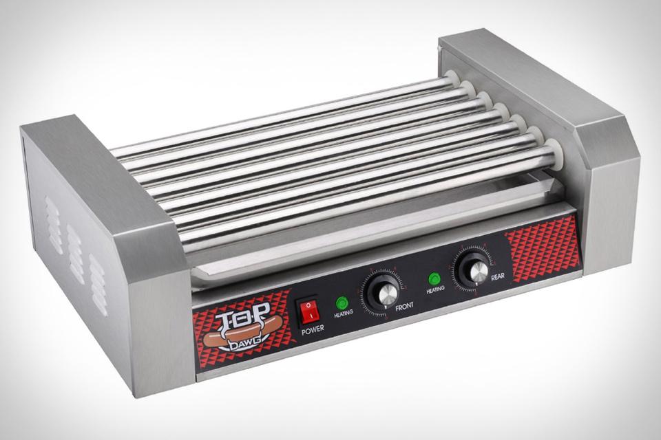 top-dawg-hot-dog-machine-xl.jpg