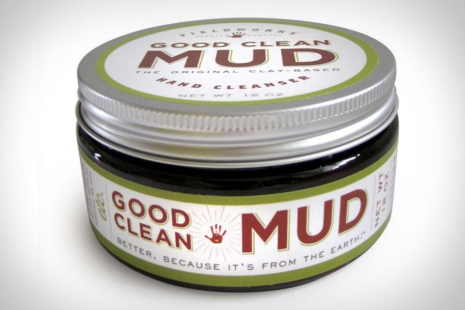 good-clean-mud.jpg