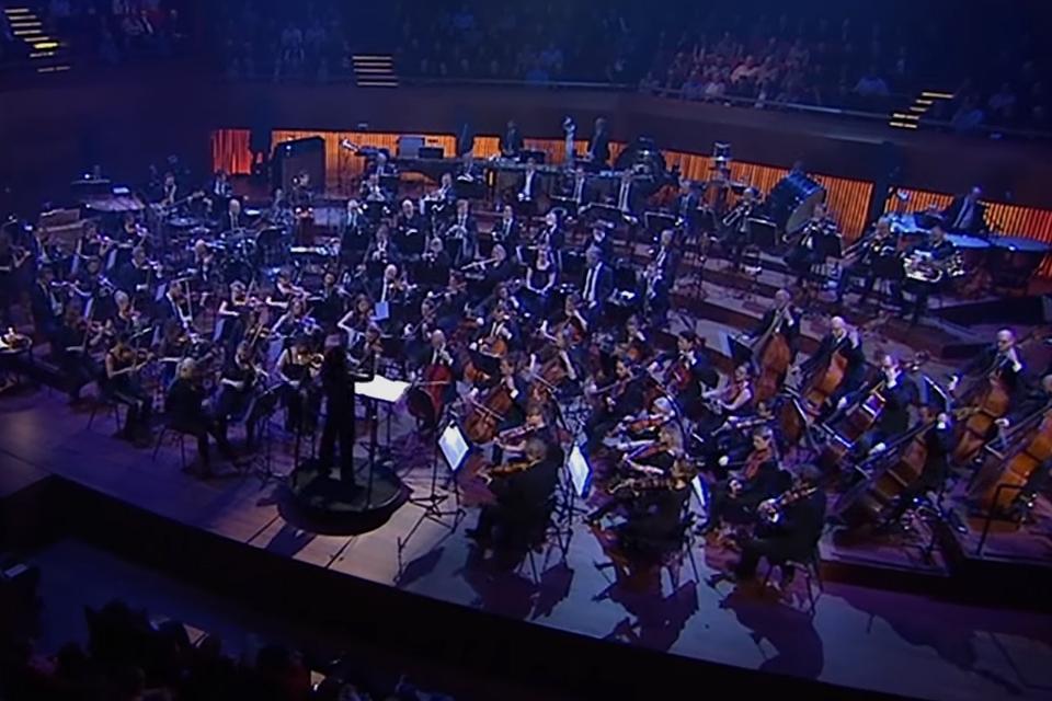 danish-orchestra-good-bad-ugly-2.jpg