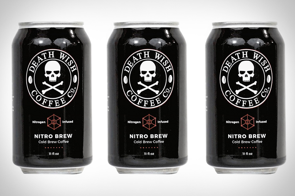 death-wish-nitro.jpg