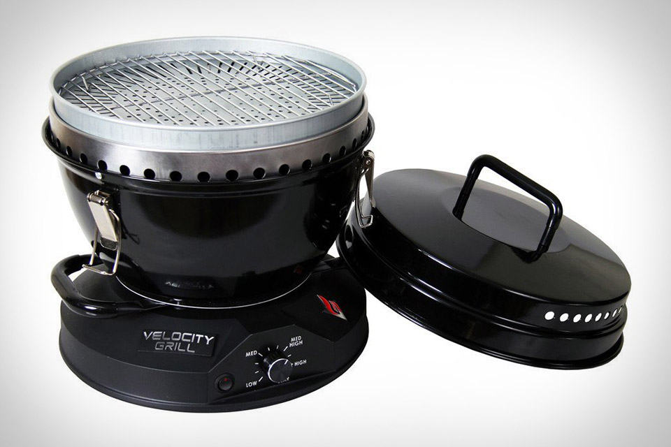 velocity-grill.jpg