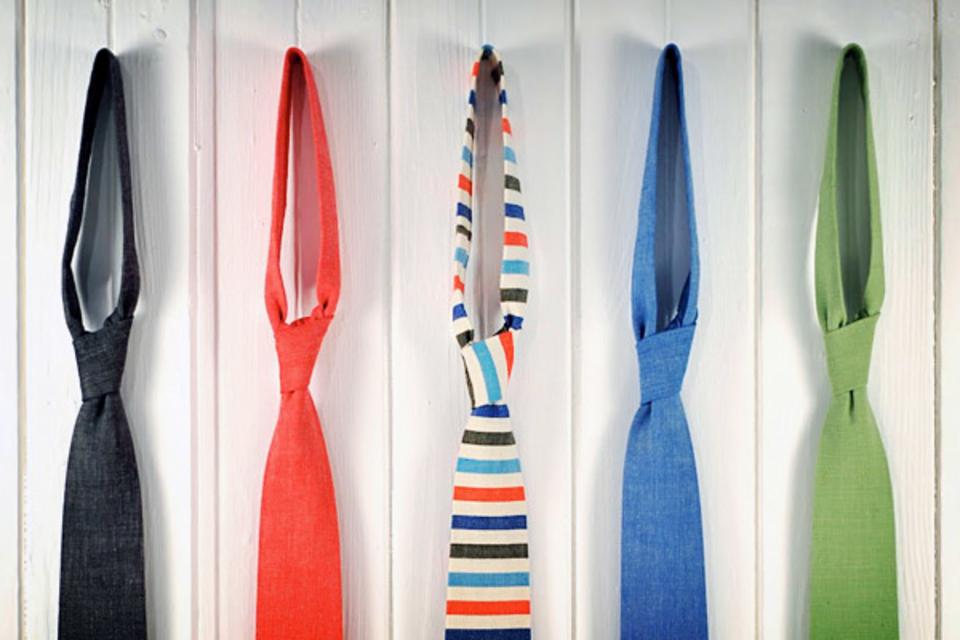 christensen-maker-ties-stretched-thumb-960x640-12847.jpg