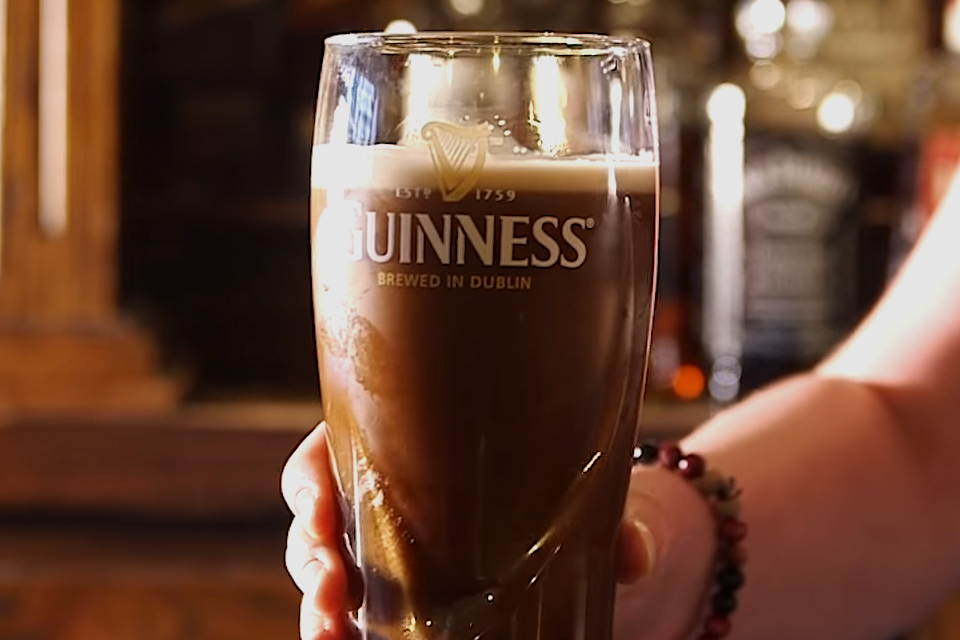 properly-pour-a-guinness.jpg