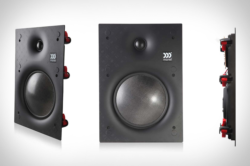 morel-powerslim-speakers-thumb-960xauto-80266.jpg