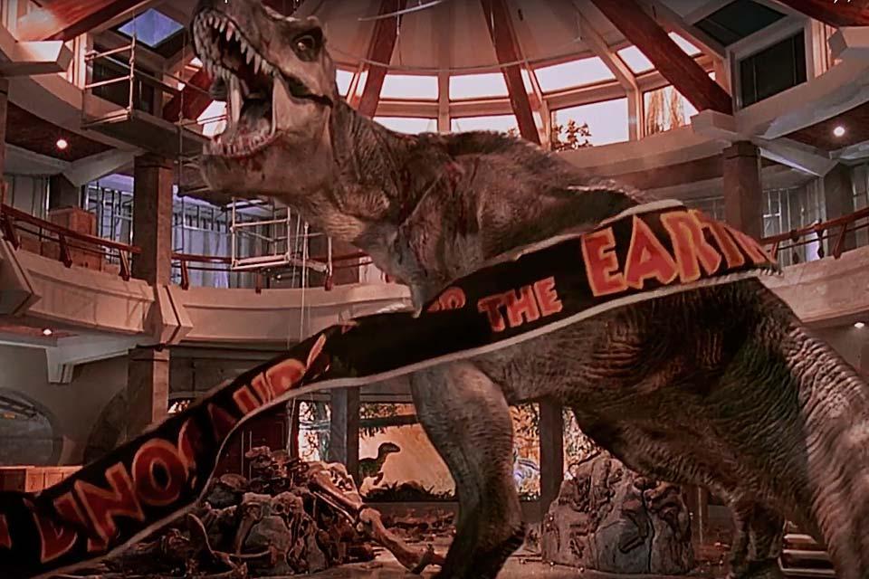 dinosaurs-explained.jpg