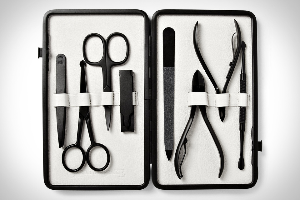 czech-speake-manicure-set-xl.jpg