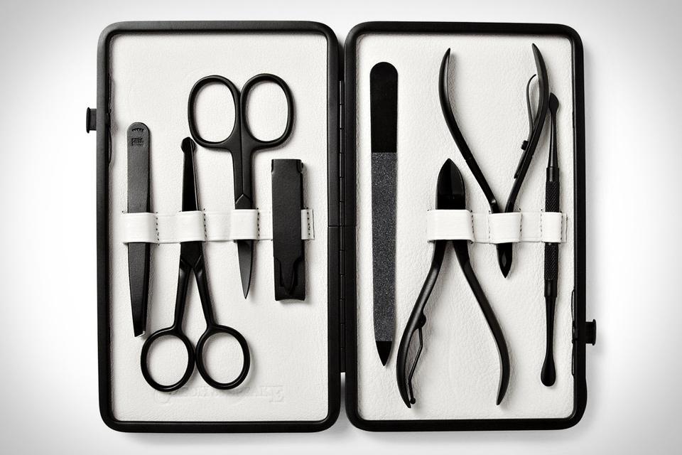czech-speake-manicure-set-xl.jpg