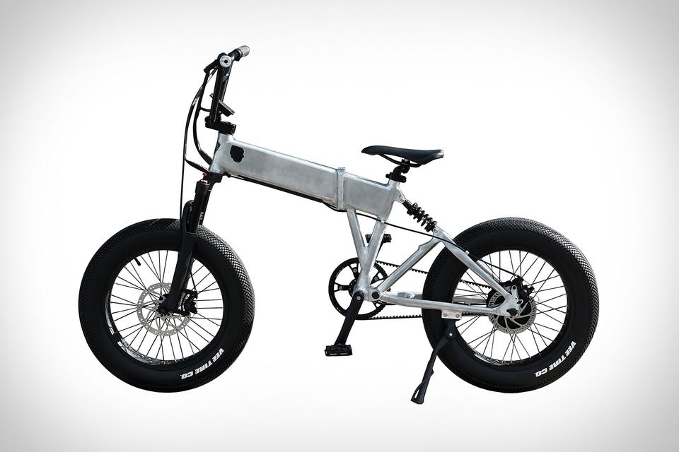 enki-billy-bike-thumb-960xauto-79017.jpg