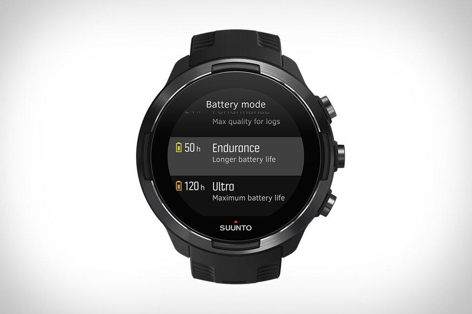 suunto-9-watch-thumb-960xauto-86059.jpg