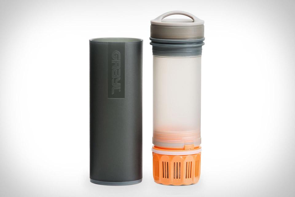 grayl-water-purifier.jpg