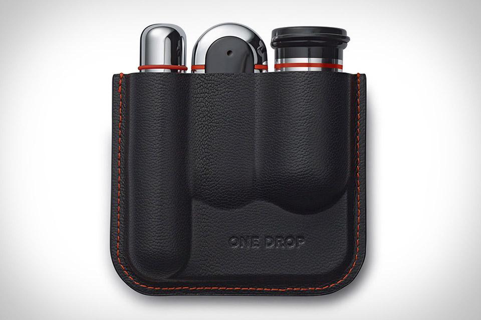 one-drop.jpg