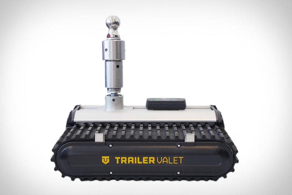trailer-valet-thumb-960xauto-82760.jpg