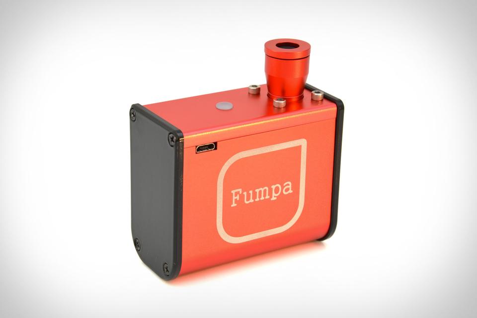 mini-fumpa-thumb-960xauto-76277.jpg