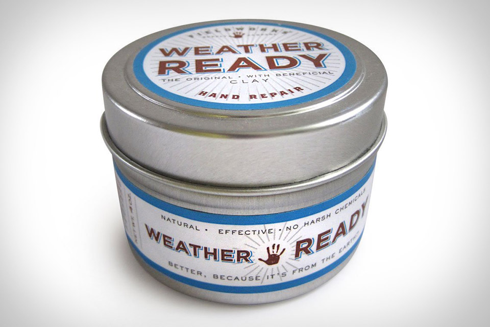 weather-ready-hand-repair.jpg