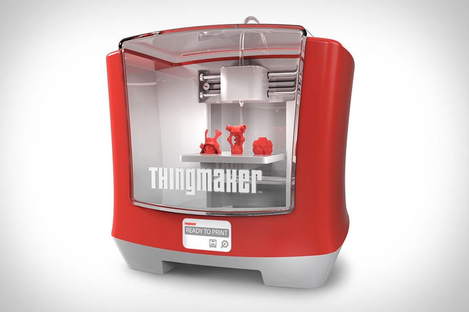 thingmaker.jpg