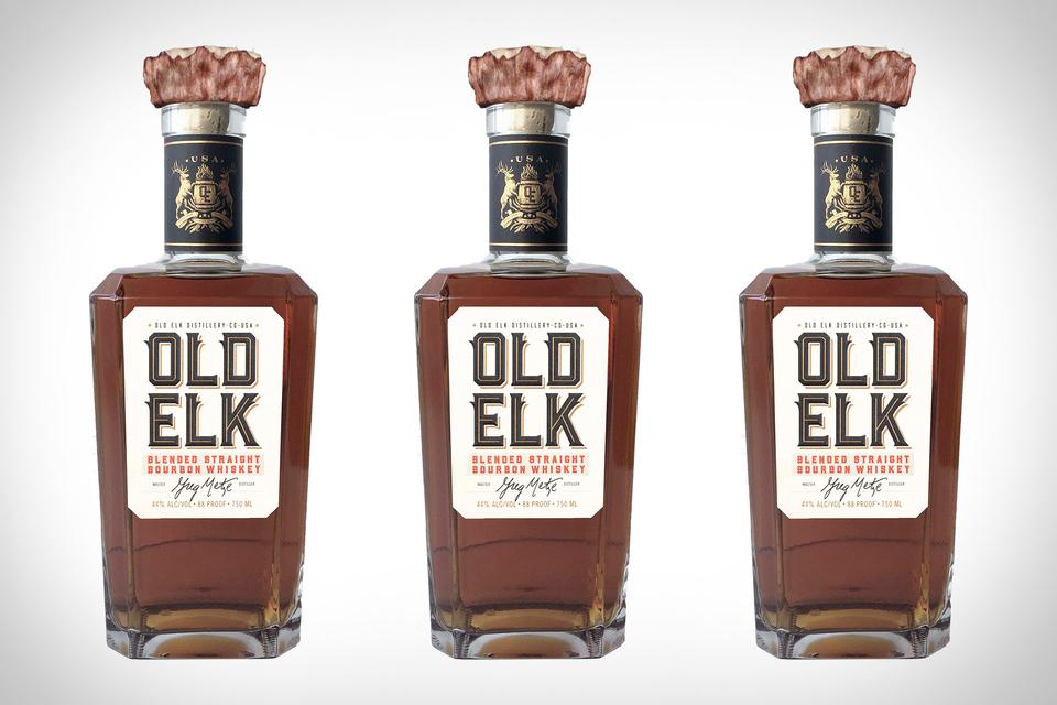 old-elk-88-thumb-960xauto-80218.jpg
