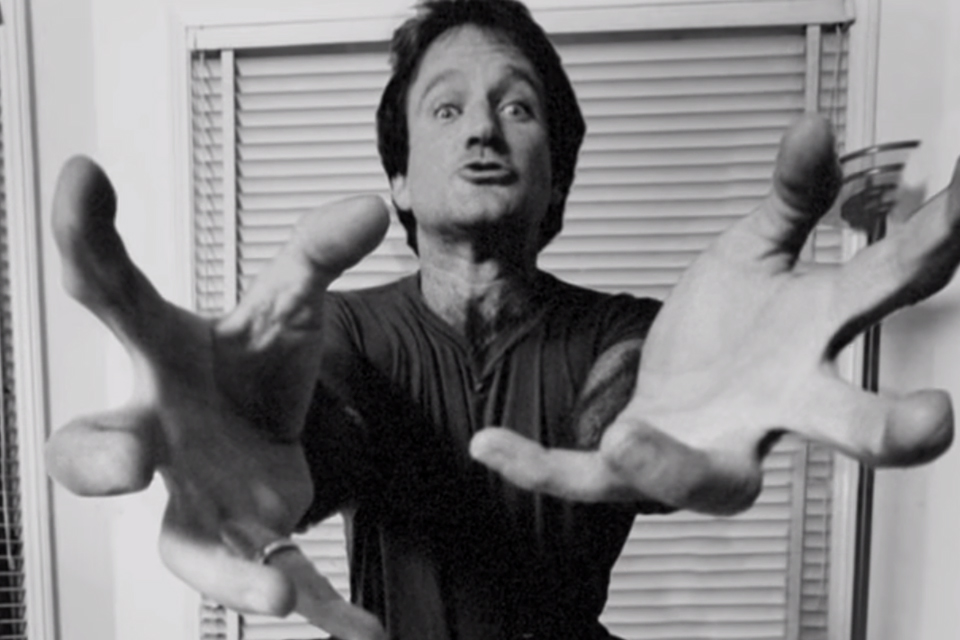 robin-williams-come-inside-my-mind.jpg