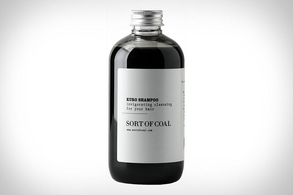 sort-of-coal.jpg