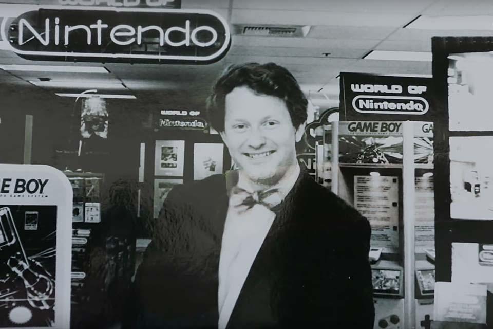nintendos-original-gaming-master.jpg