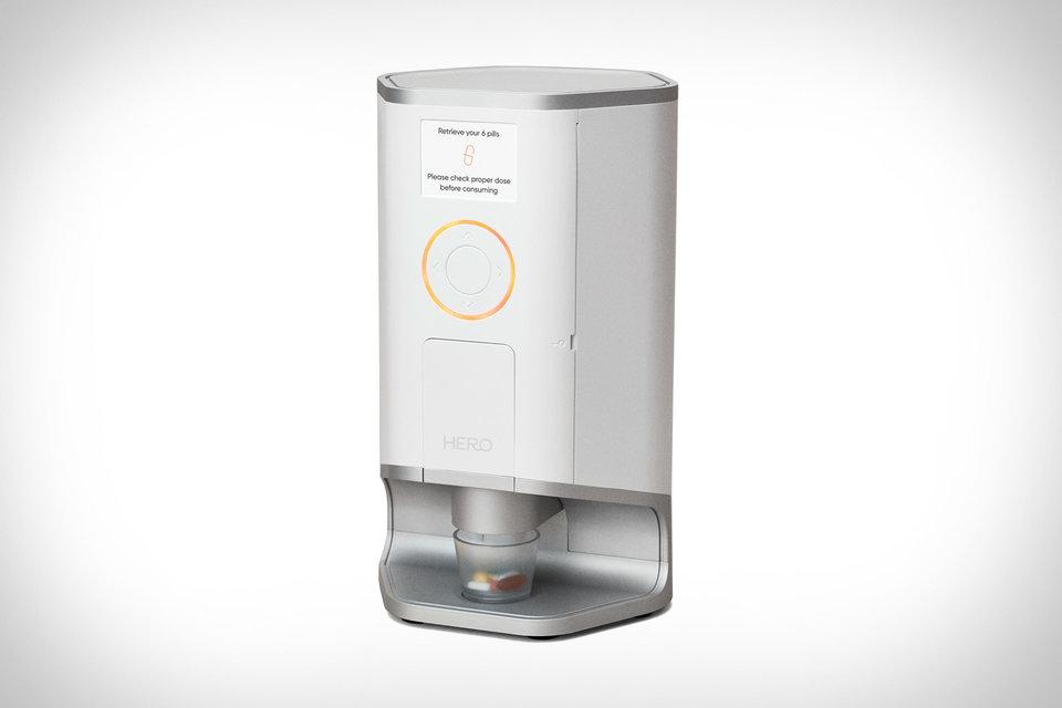 hero-pill-dispenser-thumb-960xauto-94743.jpg