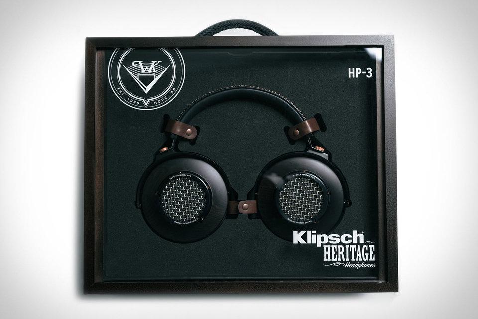 klipsch-hp-3-8-thumb-960xauto-83823.jpg