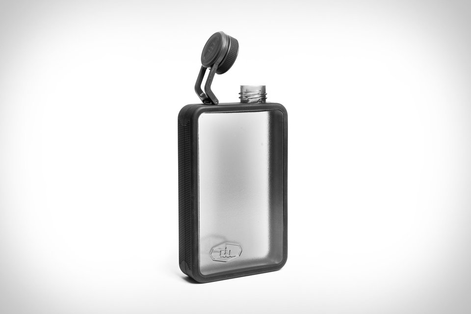 gsi-boulder-flask-6-thumb-960xauto-85696.jpg