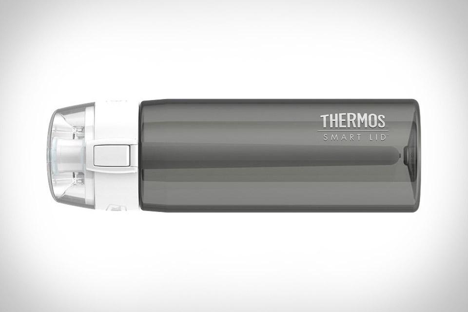 thermos-smart-bottle.jpg