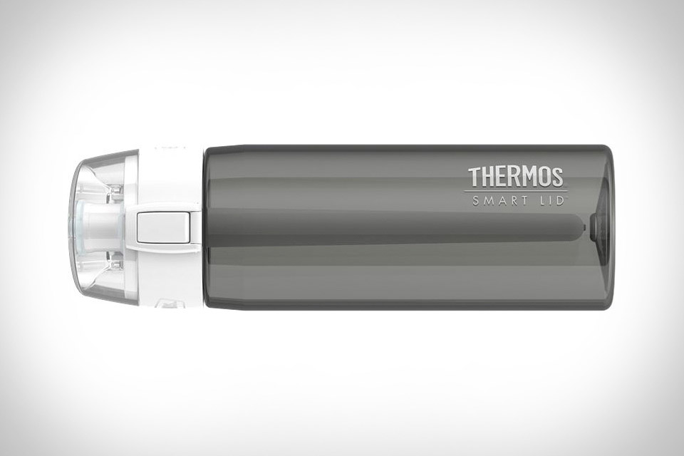 thermos-smart-bottle.jpg