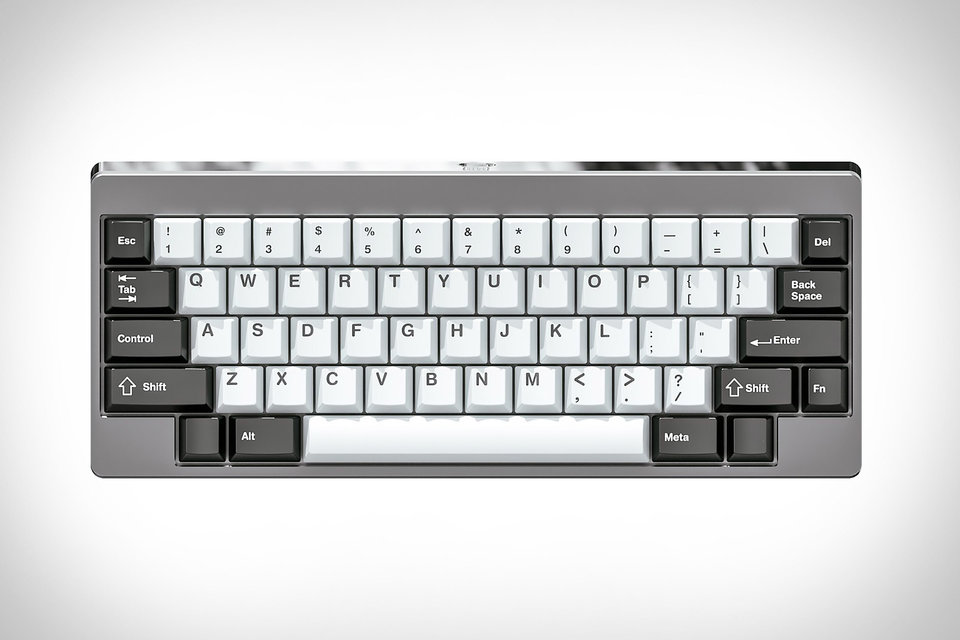rama-works-m60-keyboard-thumb-960xauto-82521.jpg
