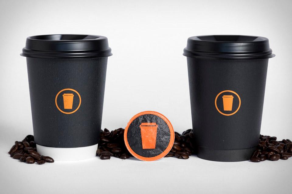 cups-coffee.jpg