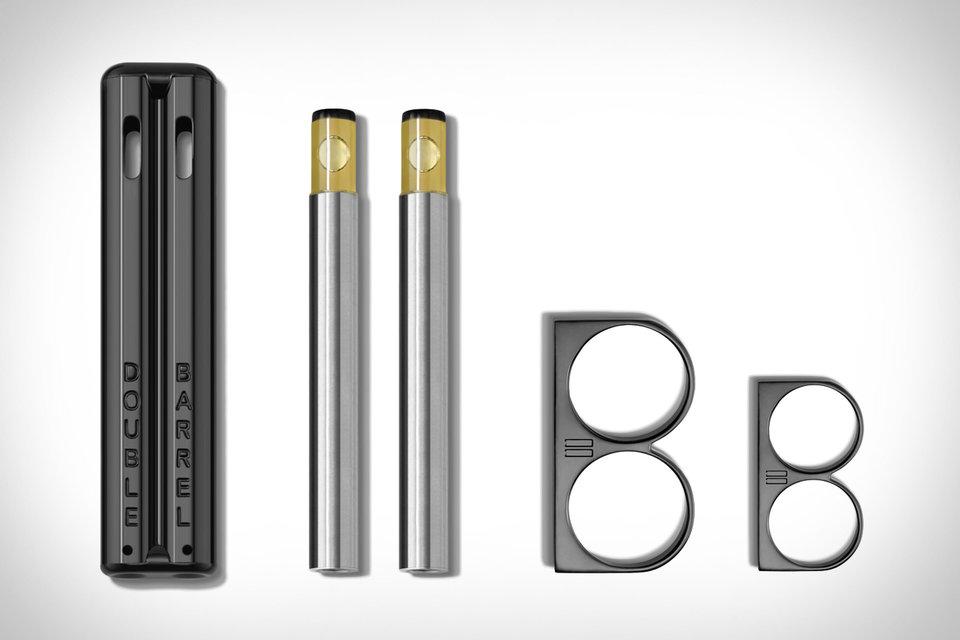 double-barrel-2-thumb-960xauto-83738.jpg