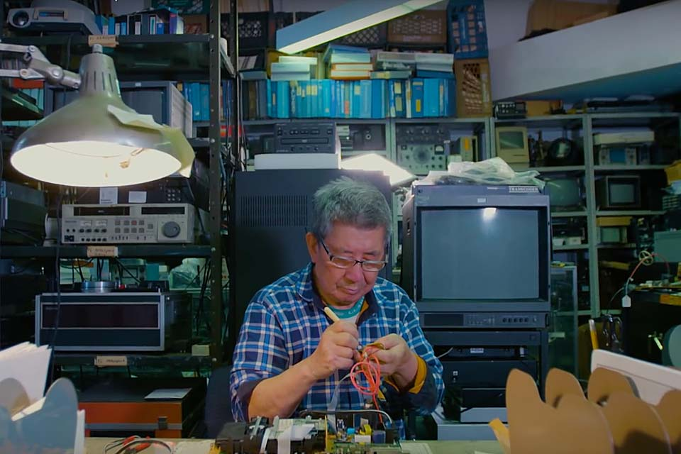art-of-television-repair.jpg