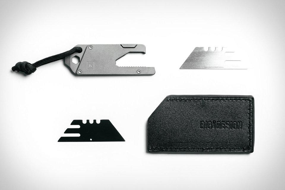 big-design-pocket-tool-6-thumb-960xauto-81979.jpg