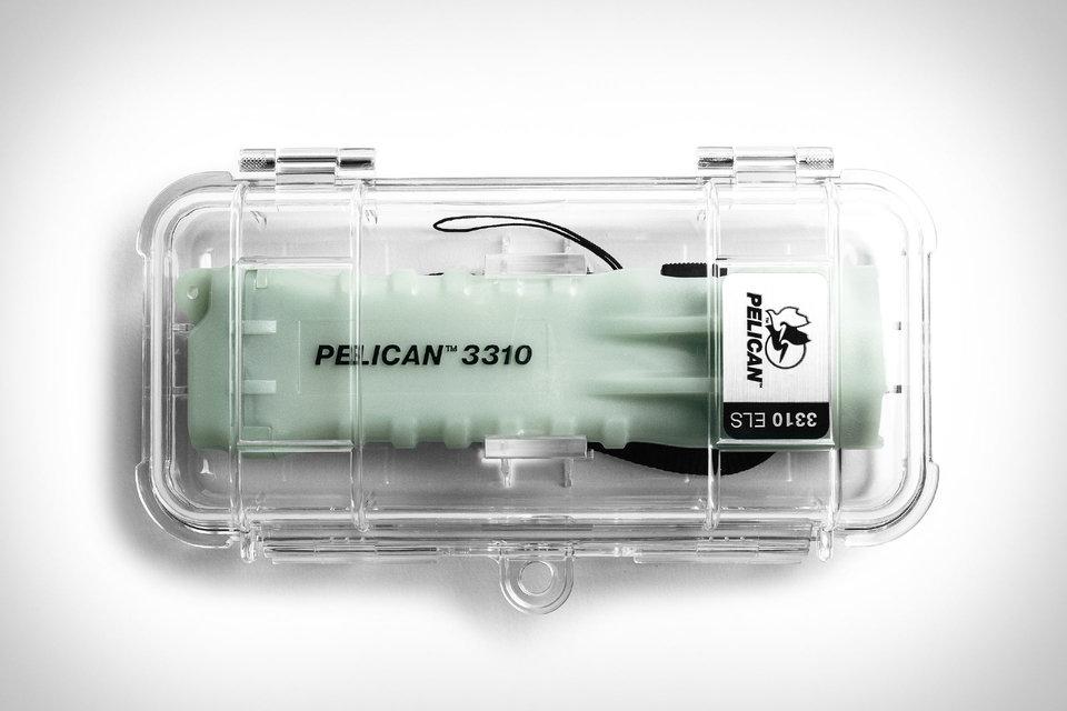 pelican-3310-light-1-thumb-960xauto-88043.jpg