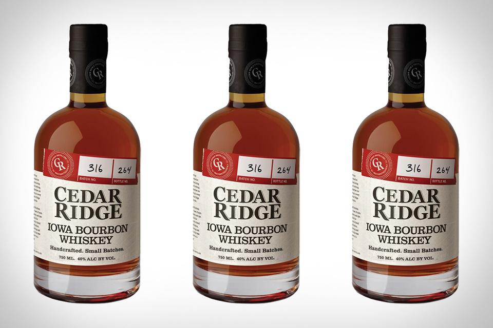 cedar-ridge-bourbon.jpg