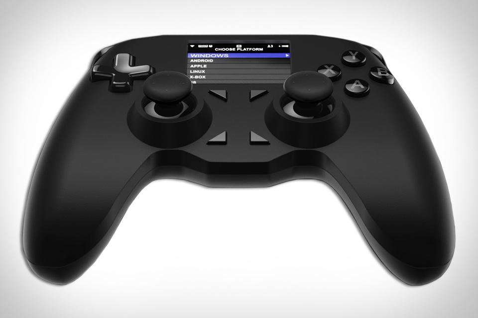 all-controller.jpg