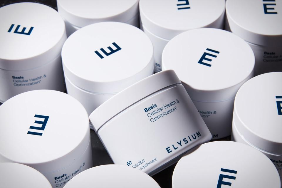 elysium-basis-1-thumb-960xauto-78629.jpg