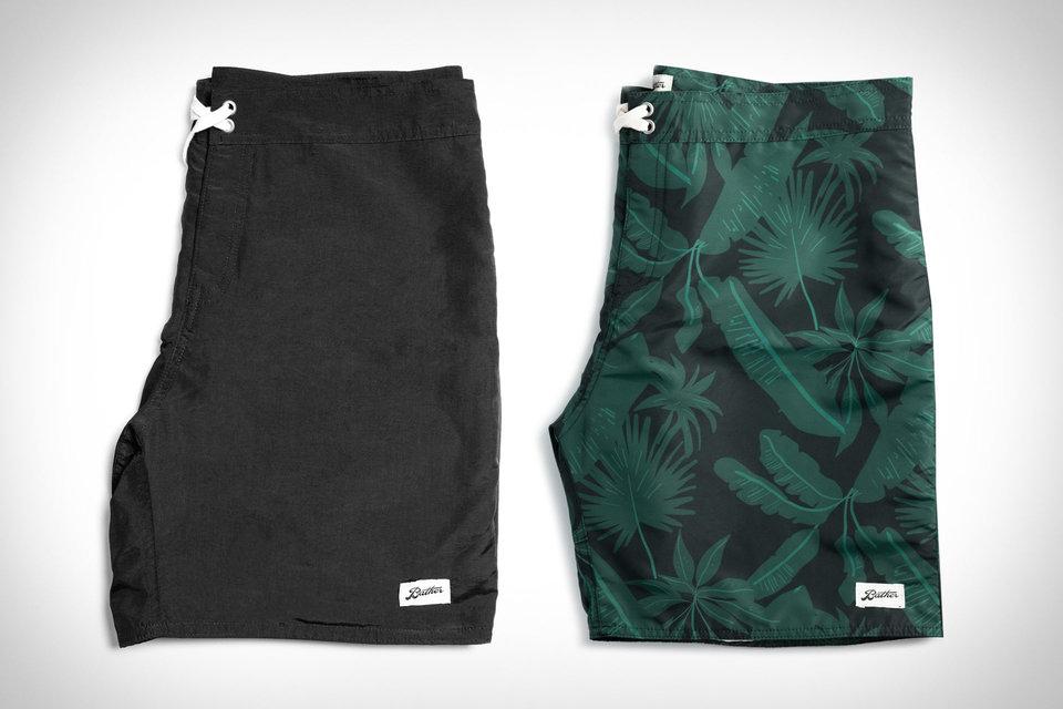 bather-board-shorts-21-thumb-960xauto-95280.jpg