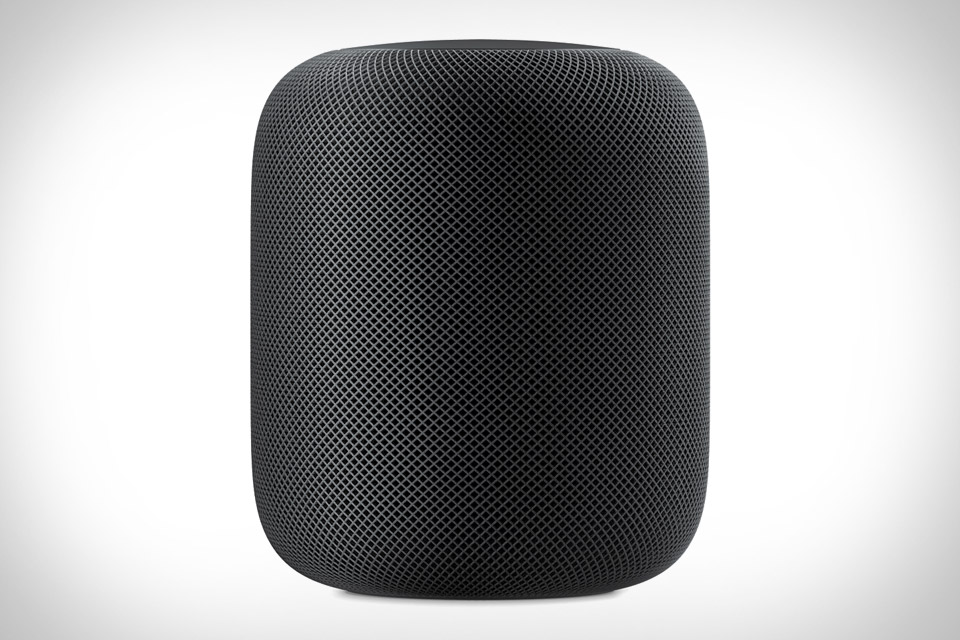 apple-homepod-1-thumb-960xauto-72555.jpg