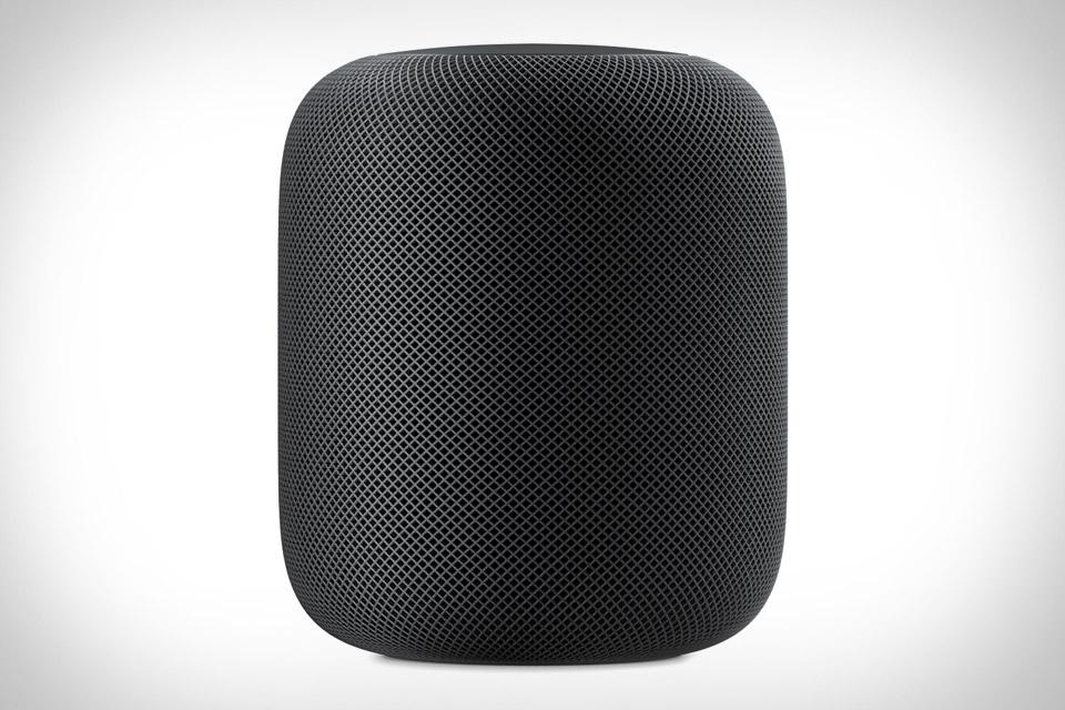 apple-homepod-1-thumb-960xauto-72555.jpg