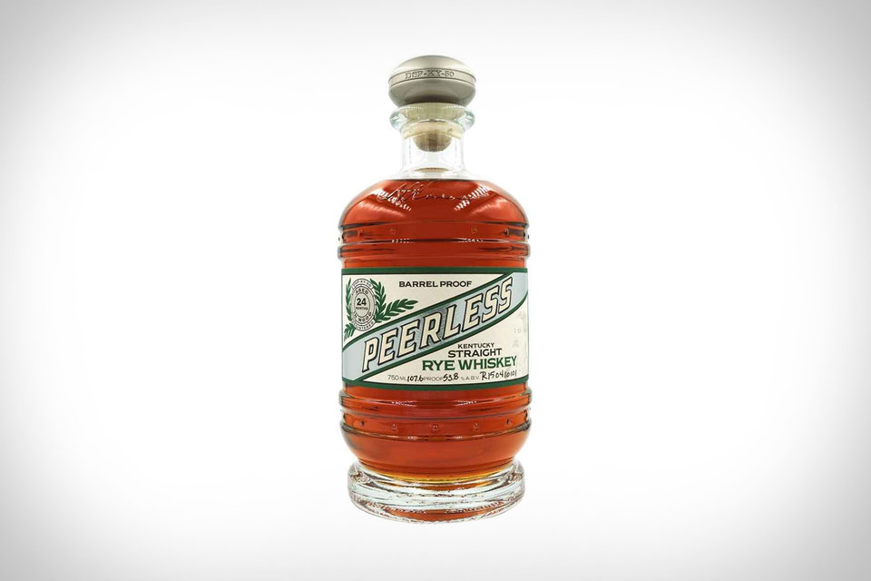 peerless-rye-whiskey-thumb-960xauto-85876.jpg